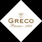 Gioielli Ambra Greco Milano